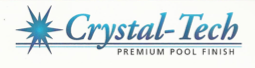 crystaltech.png
