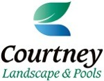 Courtney Landscape & Pools